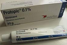 پماد تاکرولیموس دارویی کم عارضه برای کنترل پسوریازیس