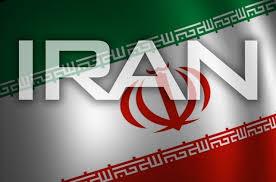 شروع به کار اولین سایت درمانی پسوریازیس در ایران