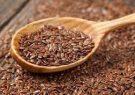 مصرف بذر کتان در کاهش التهابات پسوریازیس موثر است