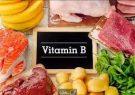خاصیت ضد التهابی ویتامین ب برای بیماران پسوریازیس