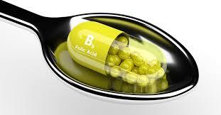 کاهش مضرات داروی متوترکسات با مصرف اسید فولیک