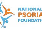 افسردگی + پسوریازیس = افزایش خطر ابتلا به آرتریت پسوریاتیک