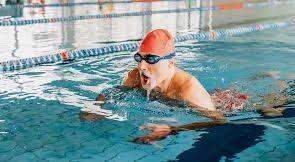 تصورات مختلف درباره شنا کردن افراد مبتلا به پسوریازیس