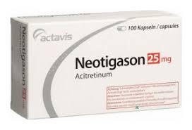 مصرف داروی اترتینات مانع از اهدای خون در بیماران پسوریازیس می شود