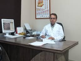 مصاحبه با دکتر علی مومنی؛ پسوریازیس عارضهای مزمن، مکرر و مادامالعمر