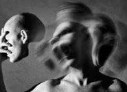 پسوریازیس یکی از مهمترین عوامل مرتبط با روان پریشی