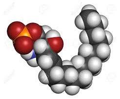 مولکول عامل خارش و درد در ضایعات پسوریازیس کشف شد