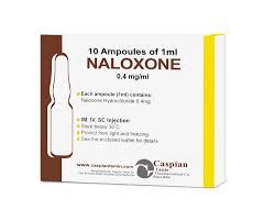 درمان پسوریازیس ولگاریس با استفاده از دوز کم نالترکسون