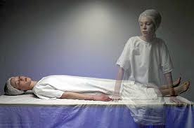 پسوریازیس دارای تاثیراتی بر جسم و روح بیماران