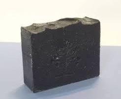 صابون زغال برای پسوریازیس موثر است.