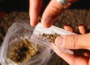 هفت تاثیر مضر مواد مخدر بر بیماری پسوریازیس