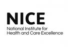 استانداردهای کیفیت جدید مؤسسه (NICE) انگلستان  برای مقابله با پسوریازیس