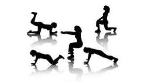اشتباهات ورزشی برای از بین بردن آرتریت پسوریازیس