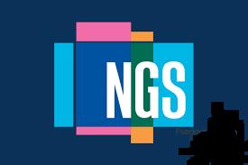 بررسی ژنتیکی پسوریازیس با تکنیک NGS امکان پذیر شد