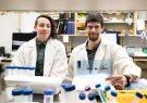 کاهش خارش در پسوریازیس خفیف و متوسط با Serlopitant