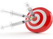 تغییر جهت درمان پسوریازیس به عوامل جدیدتر