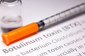 آیا سم بوتولینوم سازوکار ایجاد پسوریازیس را به هم می ریزد؟