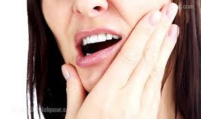 مشکلات فک ناشی از آرتریت پسوریازیس