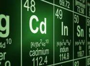 رابطه سطح بالای فلزات سمی در تشدید و ایجاد پسوریازیس