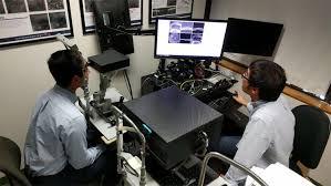 سیستم های تشخیص کامپیوتری جهت شناسایی بیماری پسوریازیس