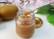 آیا عسل مانوکا میتواند پسوریازیس را شکست دهد؟