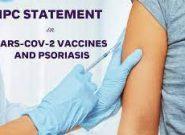 آیا افراد مبتلا به پسوریازیس میتوانند واکسن کرونا را دریافت کنند؟